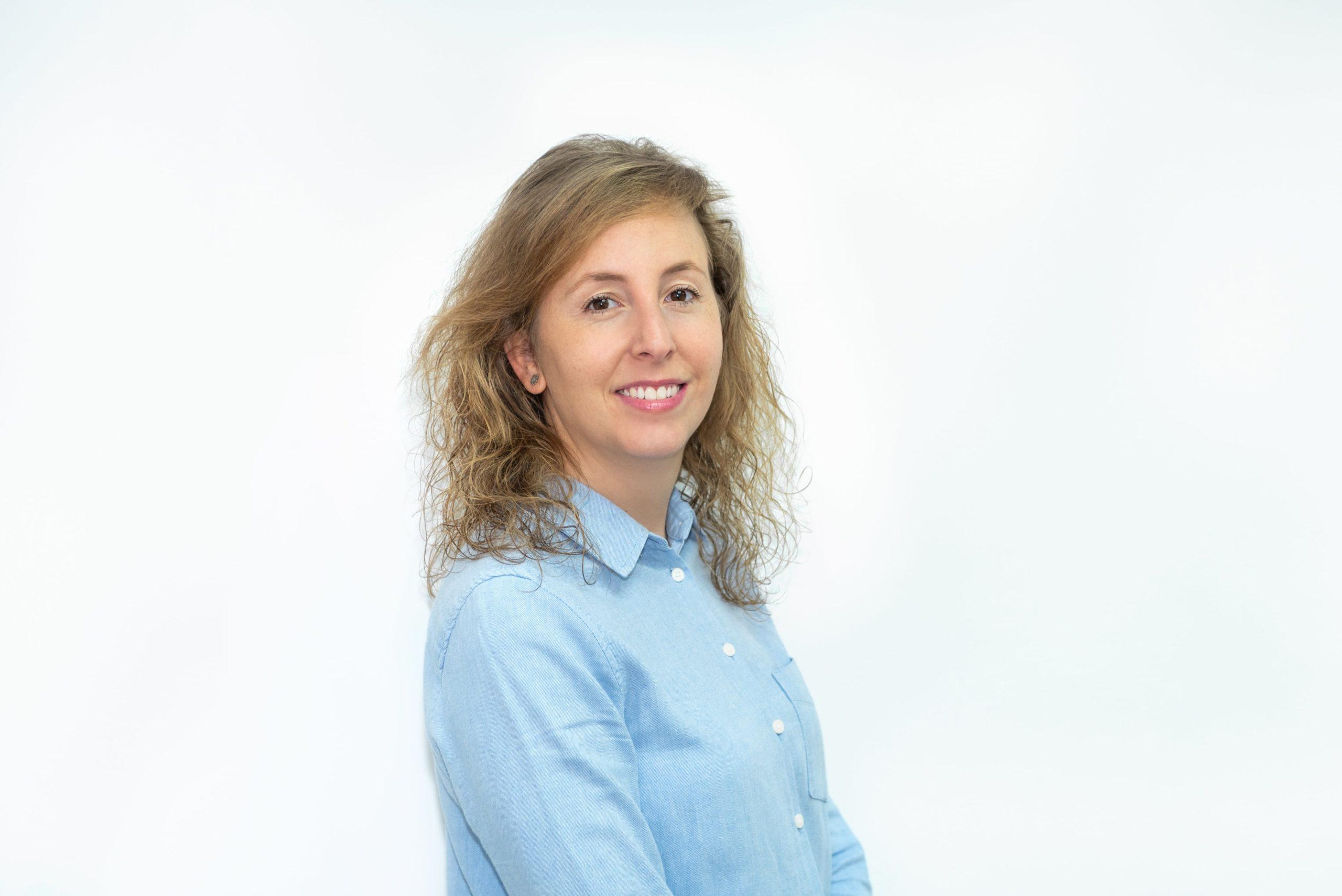 Paloma Terrés Martínez